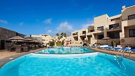 Apartments In Lanzarote